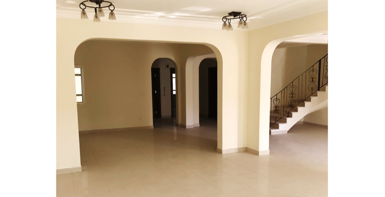 Clairra_Real_Estate_CLSAVALT7SA-3