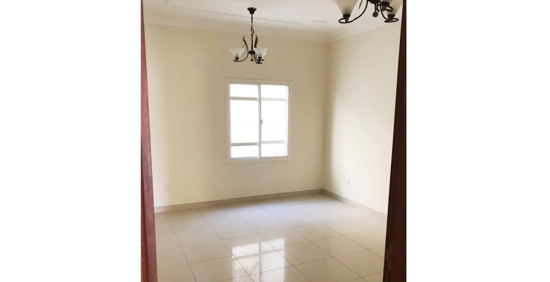 Clairra_Real_Estate_CLSAVALT7SA-8