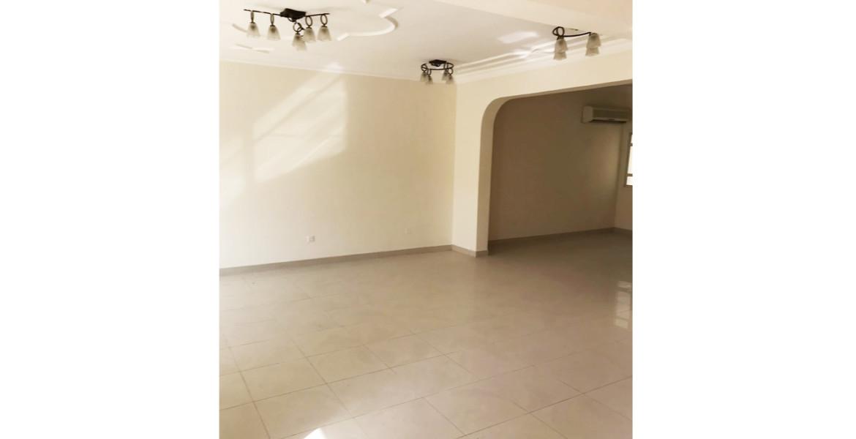 Clairra_Real_Estate_CLSAVALT7SA-9