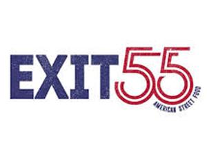 Exit55