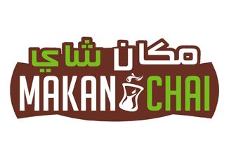 Makan Chai