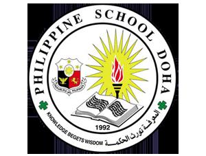 Philippine School Doha